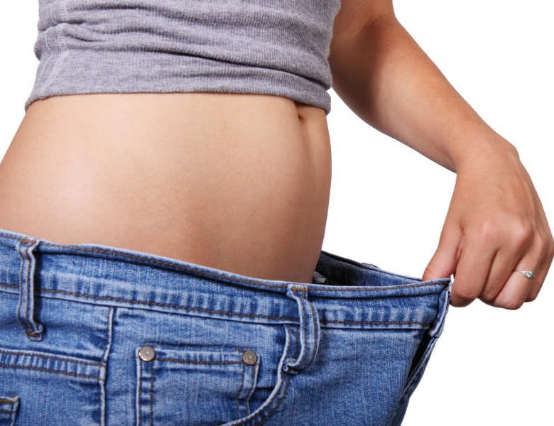 Top 9 weightloss tips for flat stomach without deiting