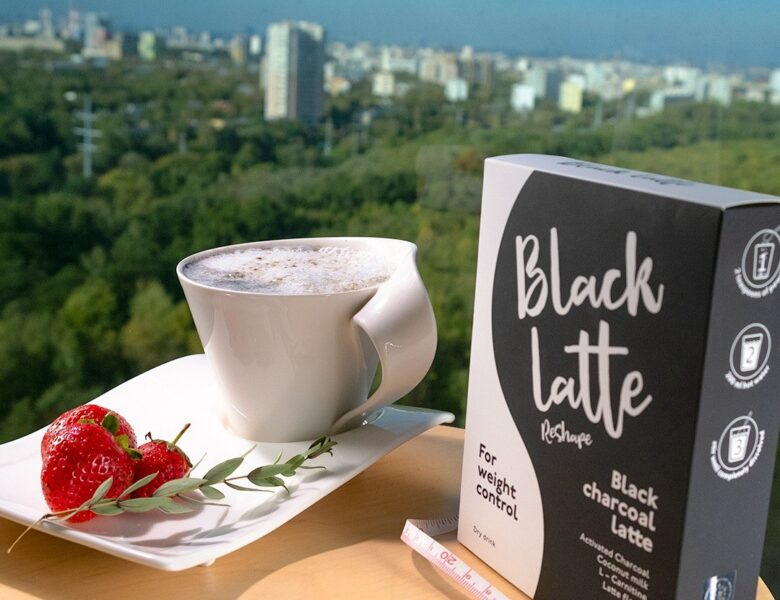 What Is Blacklatte Philippines, For Weight Loss, Diet, Advantages, How It Works: One Of The Most Effective Weight Loss Products!